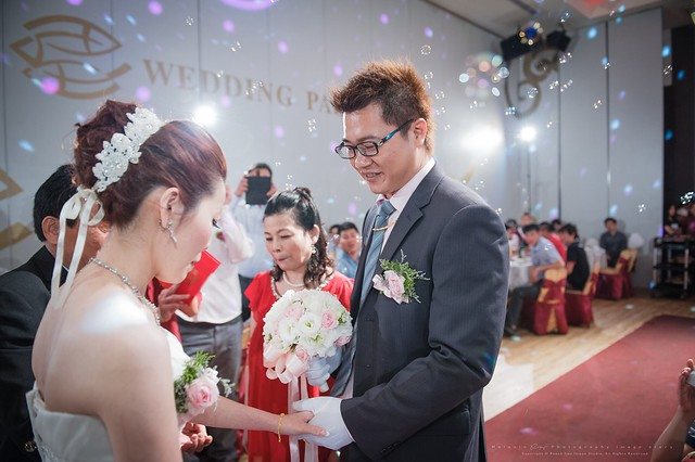 peach-wedding-20150510-394