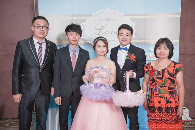 peach-20151024-wedding-661
