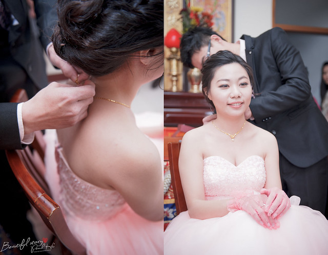peach-20131228-wedding-167+168