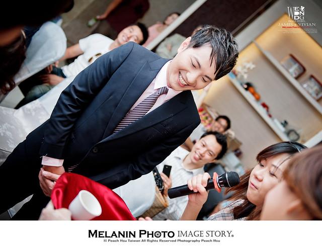 peach-wedding-20130707-7916