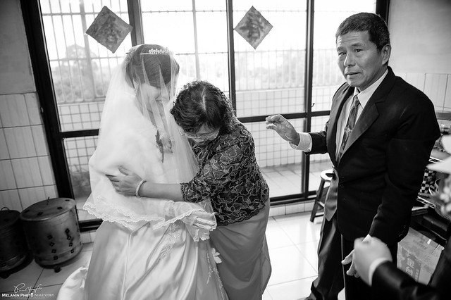 HSU-wedding-20141227--349-