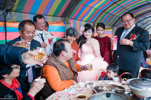 HSU-wedding-20141220-370