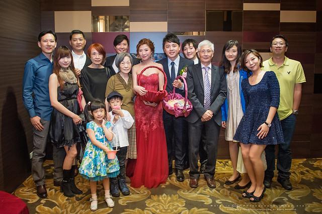 peach-20170107-wedding-819