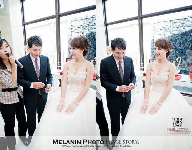 peach-wedding-20130707-7997+7999