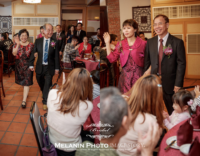 peach-20131124-wedding-728+731