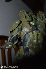 """Halo 5 collector edition (14) • <a style=""""font-size:0.8em;"""" href=""""http://www.flickr.com/photos/118297526@N06/22146008779/"""" target=""""_blank"""">View on Flickr</a>"""