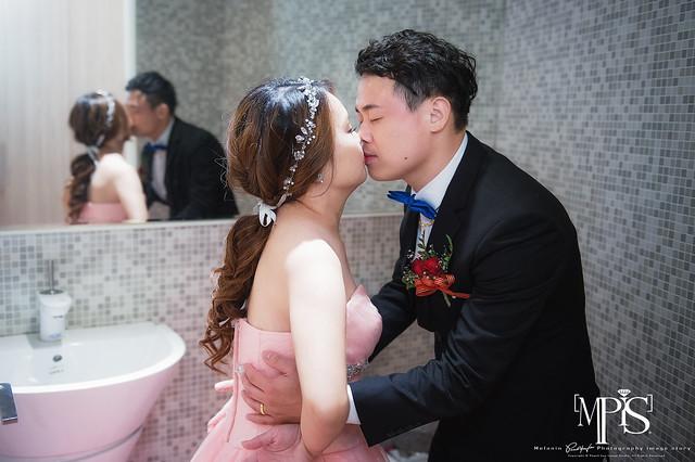 peach-20151024-wedding-630