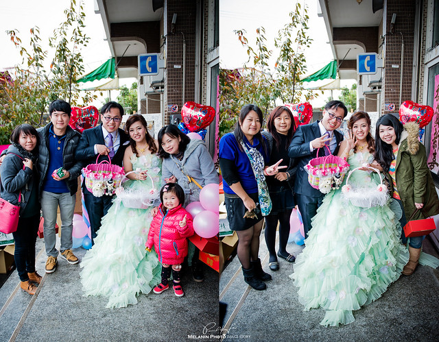 HSU-wedding-20141228-583+586