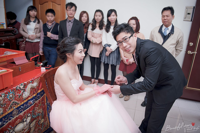 peach-20131228-wedding-144