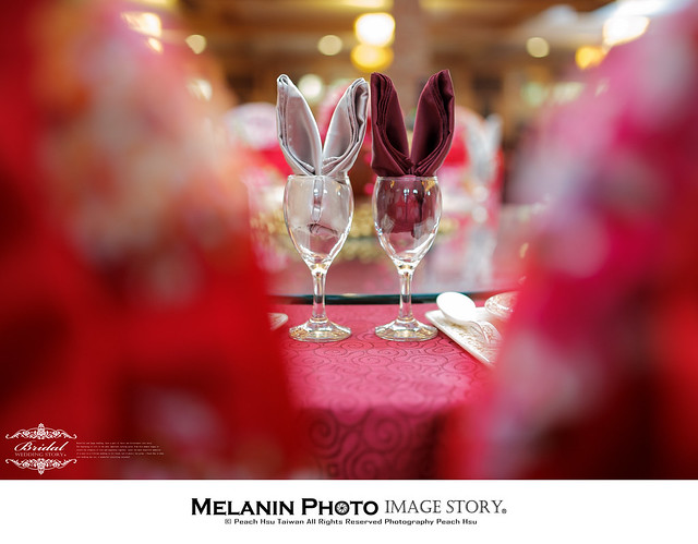 peach-20131124-wedding-671