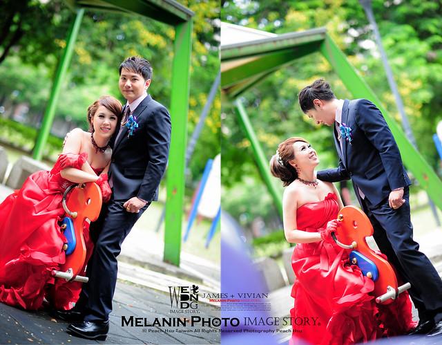 peach-wedding-20130707-8670+8674