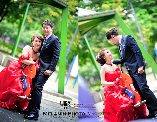 peach-wedding-20130707-8670+8674