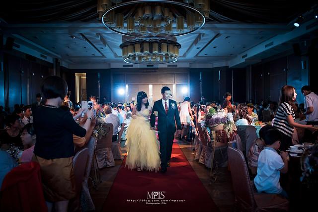 peach-wedding-20140703--209-
