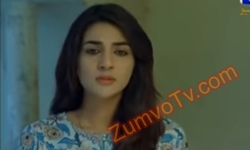 Manat Episode 2 Full by Geo Tv Aired on 27th November 2016