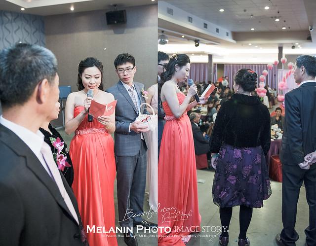 peach-20131228-wedding-664+665