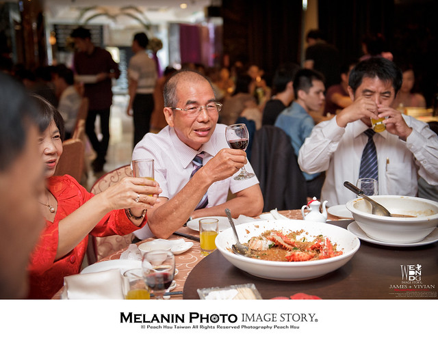 peach-wedding-20130707-8485