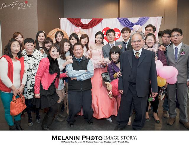 peach-20131228-wedding-837