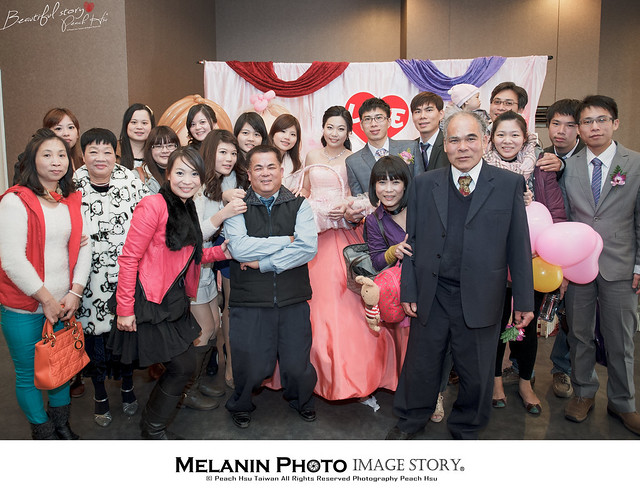 peach-20131228-wedding-837