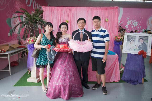 peach-20140426-wedding-637