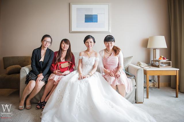 peach-wedding-20150412-336