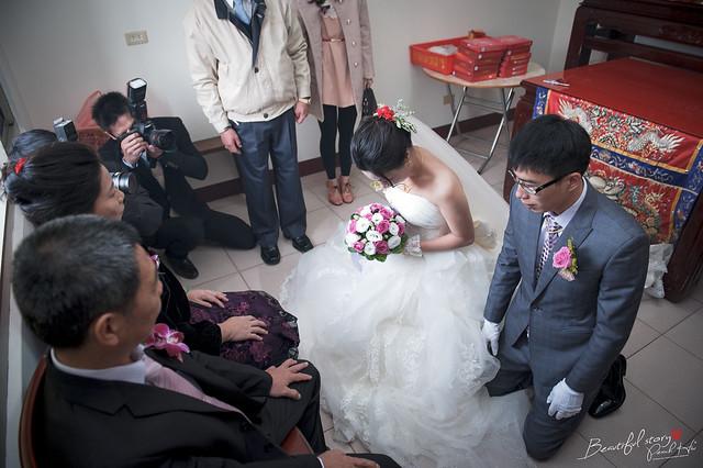 peach-20131228-wedding-443