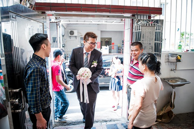 peach-wedding-20150510-76