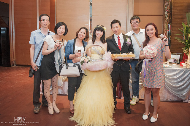 peach-wedding-20140703--432