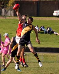Pennant-Hills-v-Balmain-AFL-Division-1-0042