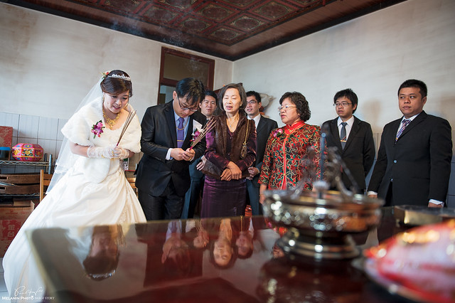 HSU-wedding-20141227--308