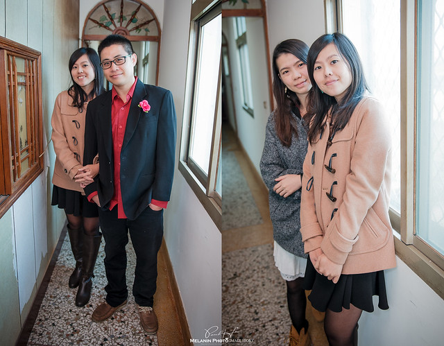 HSU-wedding-20141220-264+266