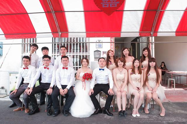peach-20151024-wedding-302