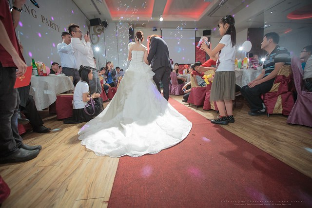 peach-wedding-20150510-410-1_MG_9760