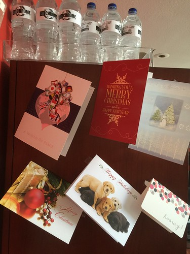 """Thank you to our LM Chrome Corp vendors and customers for these 2015 holiday cards. We feel appreciated. • <a style=""""font-size:0.8em;"""" href=""""http://www.flickr.com/photos/134158884@N03/23275072053/"""" target=""""_blank"""">View on Flickr</a>"""