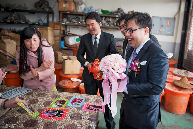 HSU-wedding-20141227--198