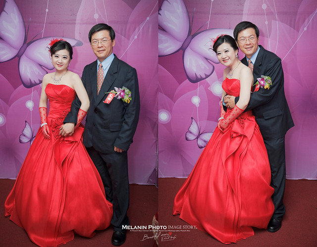 peach-20140426-wedding-464+467