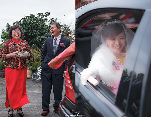 HSU-wedding-20141227--407+409