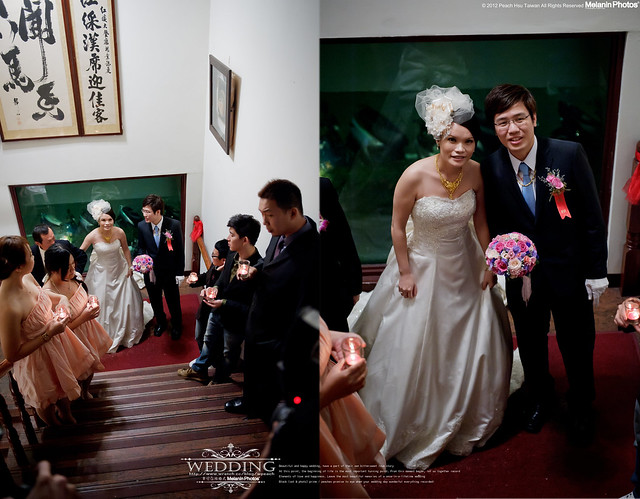 peach-wedding-20121202-6947+6948