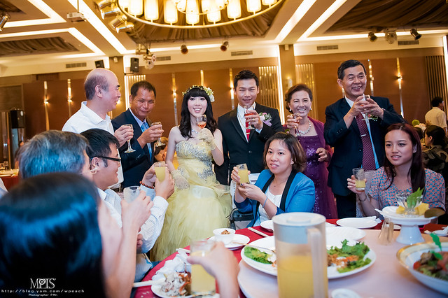 peach-wedding-20140703--369
