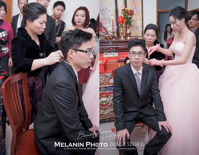 peach-20131228-wedding-221+222