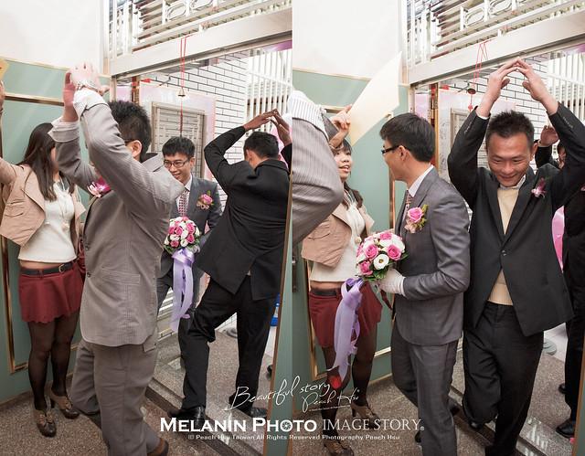 peach-20131228-wedding-350+351