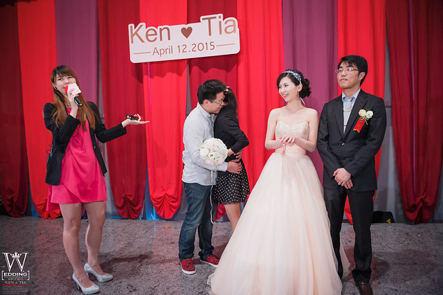 peach-wedding-20150412-968