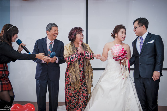 HSU-wedding-20141228-134
