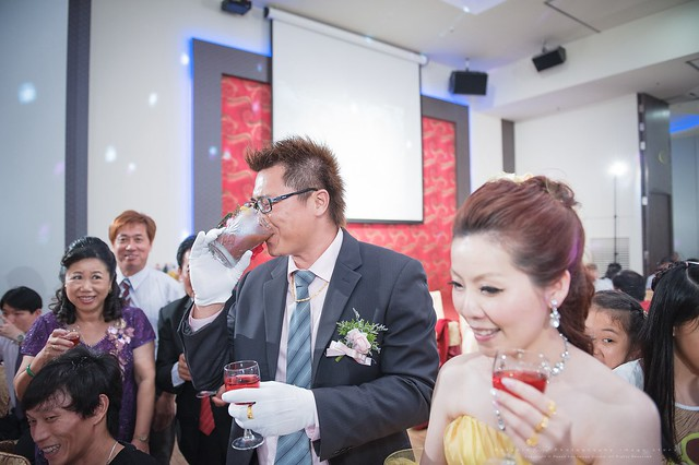 peach-wedding-20150510-440