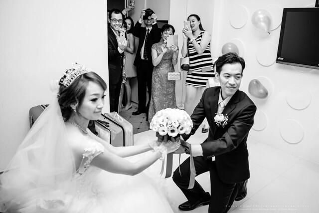 peach-20161016-wedding-390-B-49-1