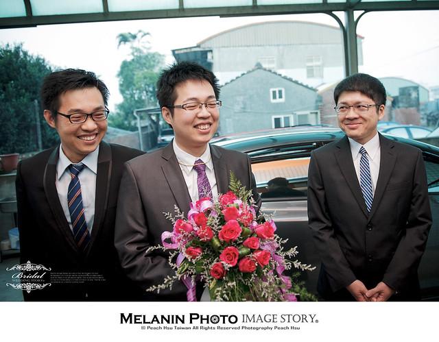 peach-20131124-wedding-149