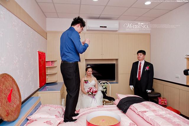 peach-2013-3-7-wedding-3099