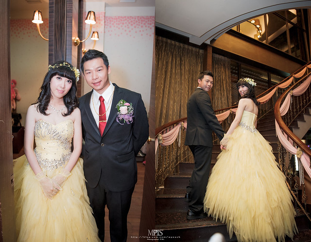 peach-wedding-20140703--175+179