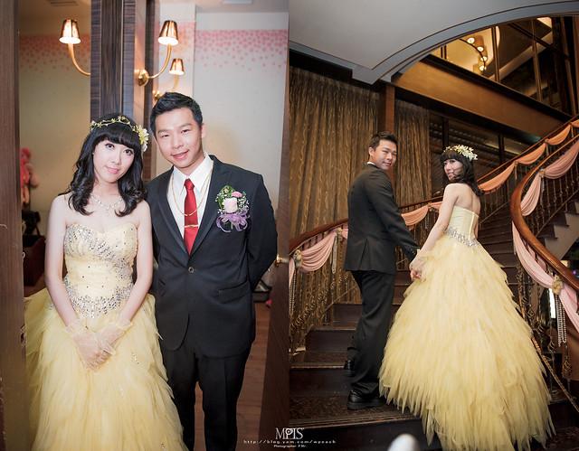peach-wedding-20140703--175+179