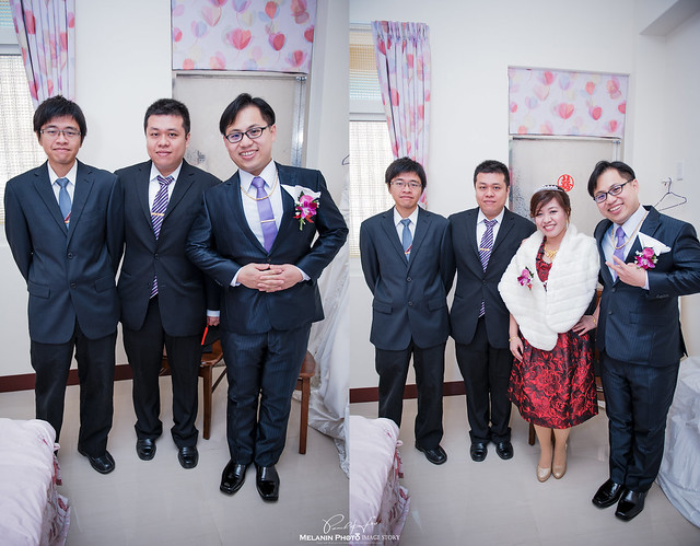 HSU-wedding-20141227--685+686