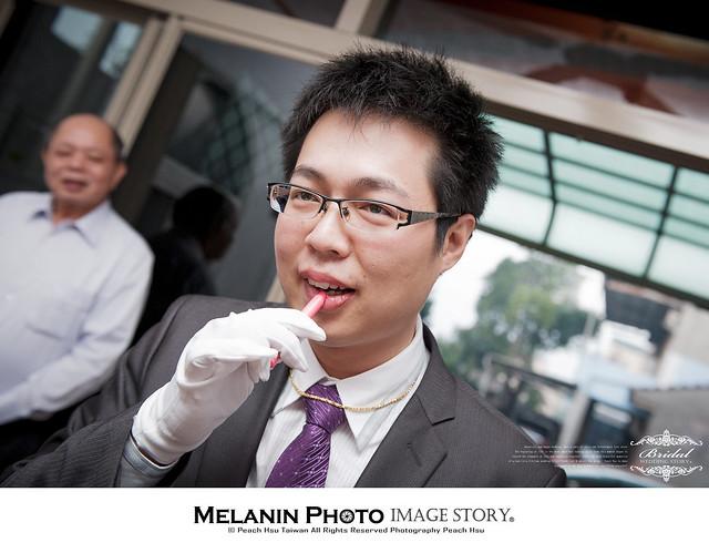 peach-20131124-wedding-255
